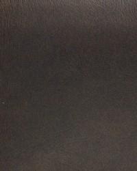 Blazer II Bl 111 Dark Brown Vinyl by