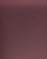 Blazer II Bl 112 Burgandy Vinyl by