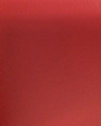 Blazer II Bl 113 Red Vinyl by