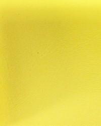 Blazer II Bl 117 Yellow Vinyl by