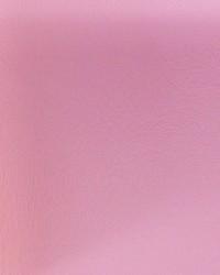 Blazer II Bl 118 Pink Vinyl by
