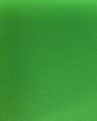 Blazer II Bl 119 Lime Green Vinyl by