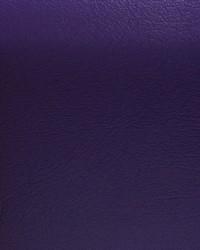 Blazer II Bl 122 Eggplant Vinyl by