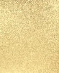 Blazer II Bl 124 Gold Metallic Vinyl by