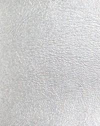 Blazer II Bl 125 Silver Metalic Vinyl by