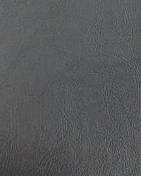 Blazer II Bl 99 1 Sierra Black Vinyl by