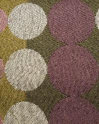 Color Spectrum Heather to Aubergine Novel Fabric