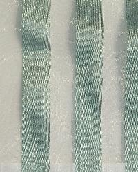 Ashton Ice Sheer - 34496 by