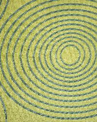 Green Color Spectrum Mandarin to Fuchsia Fabric  Bergen Alfalfa - 34399