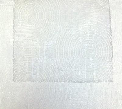 Novel Brookline Ivory - 33263 Ivory Circles and Swirls