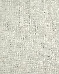 Exotic Tribal Prints Fabric Novel Caracas Alabaster - 35147