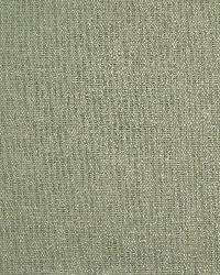 Exotic Tribal Prints Fabric  Caracas Mineral - 35163