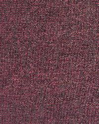 Exotic Tribal Prints Fabric Novel Caracas Radicchio - 35146