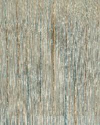 Colfax Ocean Blue Sheer 34498 by