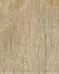 Colfax Wheat Sheer 34482 by