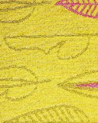 Green Color Spectrum Mandarin to Fuchsia Fabric  Edinburg Tickle 34393
