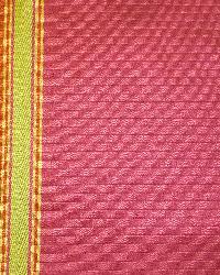 Pink Color Spectrum Mandarin to Fuchsia Fabric  Ferrin Candy 34355