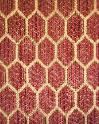 Brown Color Spectrum Mandarin to Fuchsia Fabric  Hanley Chutney 34358