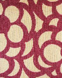 Pink Color Spectrum Mandarin to Fuchsia Fabric  Hayley Fuschia 34378
