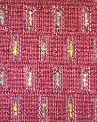 Pink Color Spectrum Mandarin to Fuchsia Fabric  Highland Fuschia 34365