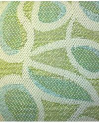 Outdura Vol 304 Fabric