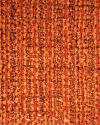 Orange Color Spectrum Mandarin to Fuchsia Fabric  Kenton Harvest 34387