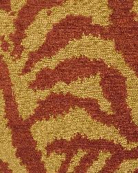 Exotic Tribal Prints Fabric  Marie Amaryllis 35184