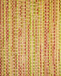 Yellow Color Spectrum Mandarin to Fuchsia Fabric  Merrih Margarine 34352