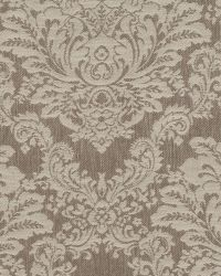Moray Linen 40056 by