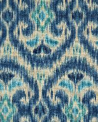 Exotic Tribal Prints Fabric Novel Mystique Luna 35151