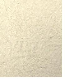 Beige Quilted Matelasse Fabric  Newbern Natural 32955