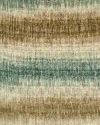 Exotic Tribal Prints Fabric Novel Rosabelle Mineral 35164