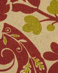 Exotic Tribal Prints Fabric Novel Tamaris Amaryllis 35181