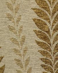 Exotic Tribal Prints Fabric Novel Varese Topaz 35172