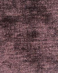 Luxury Velvets Novel Fabric