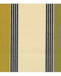 Sunbrella Awning Stripes - Outdoor Fabrics