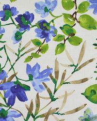 Gazebo Cornflower by