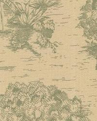 Orien Textiles Ort Toile Document Fabric