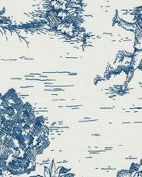 Orien Textiles Ort Toile Nautical Fabric