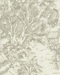 Orien Textiles Ort Toile Pebble Fabric