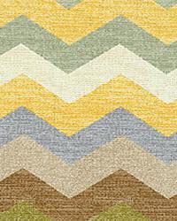 Orien Textiles Panama Wave Pebble Fabric