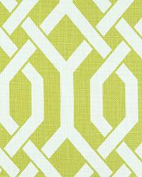 Slick Chartreuse by