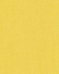 Orien Textiles Sundeck Yellow Fabric