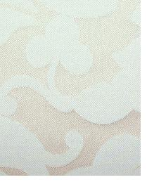 Blue Small Print Floral Fabric  1121-A-Sky