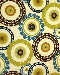 Navajo Print Fabric  3302 Cabana