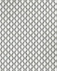 Phifer Sheerweave 2410 Oyster Pearl Gray Fabric