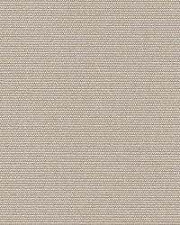SheerWeave Style 7000 Blackout Canvas by