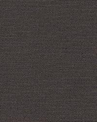 SheerWeave Style 7000 Blackout Cocoa by
