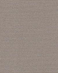SheerWeave Style 7000 Blackout Mushroom by