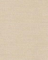 SheerWeave Style 7000 Blackout Wheat by